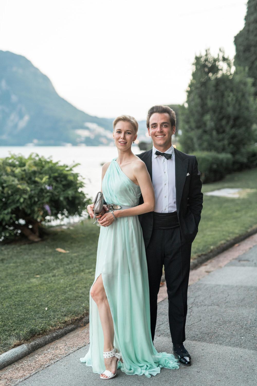 lugano-lake-wedding-photographer-J&A-©bottega53-103.JPG