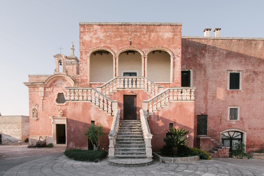 romance-in-polignano-a-mare-bottega53-001.jpg