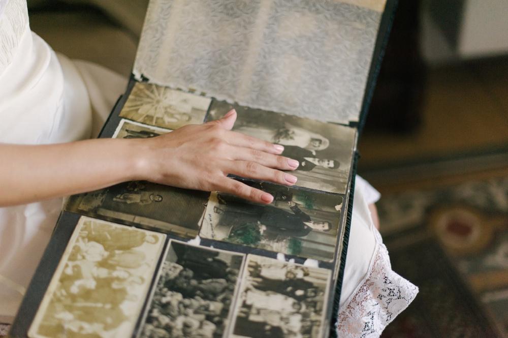 romance-in-polignano-a-mare-bottega53-006.jpg