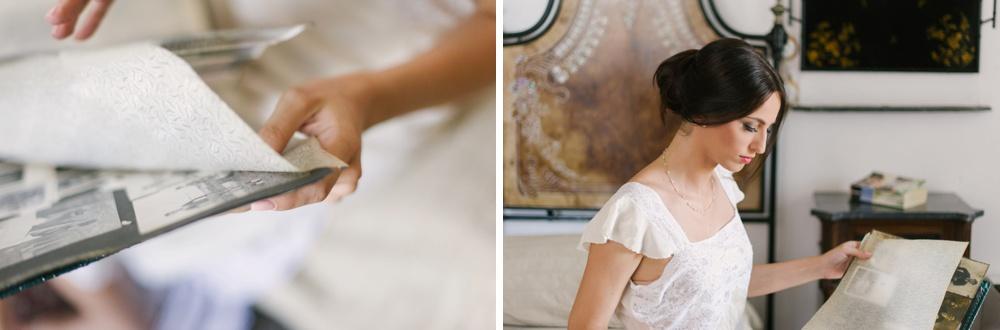 romance-in-polignano-a-mare-bottega53-008.jpg