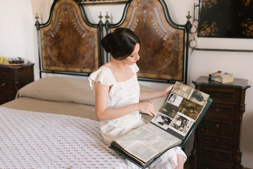 romance-in-polignano-a-mare-bottega53-007.jpg
