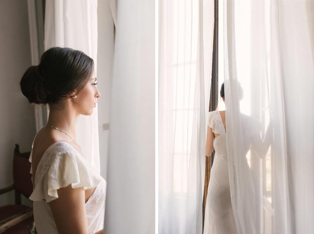 romance-in-polignano-a-mare-bottega53-014.jpg