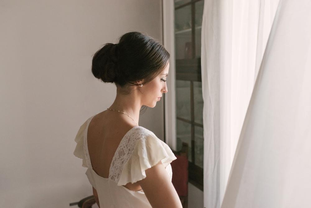 romance-in-polignano-a-mare-bottega53-015.jpg
