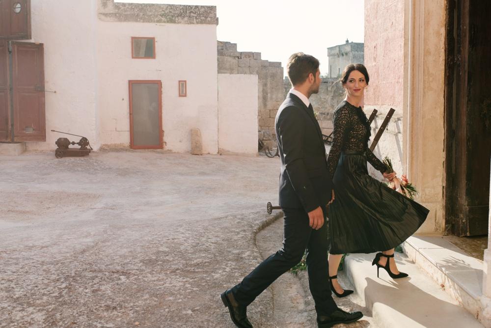 romance-in-polignano-a-mare-bottega53-033.jpg