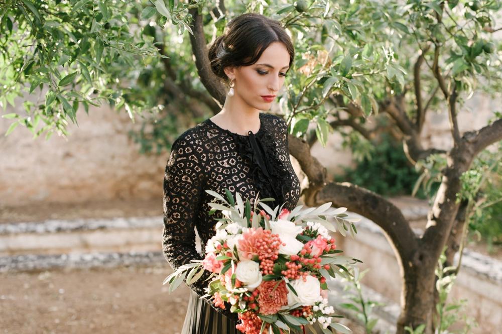 romance-in-polignano-a-mare-bottega53-039.jpg