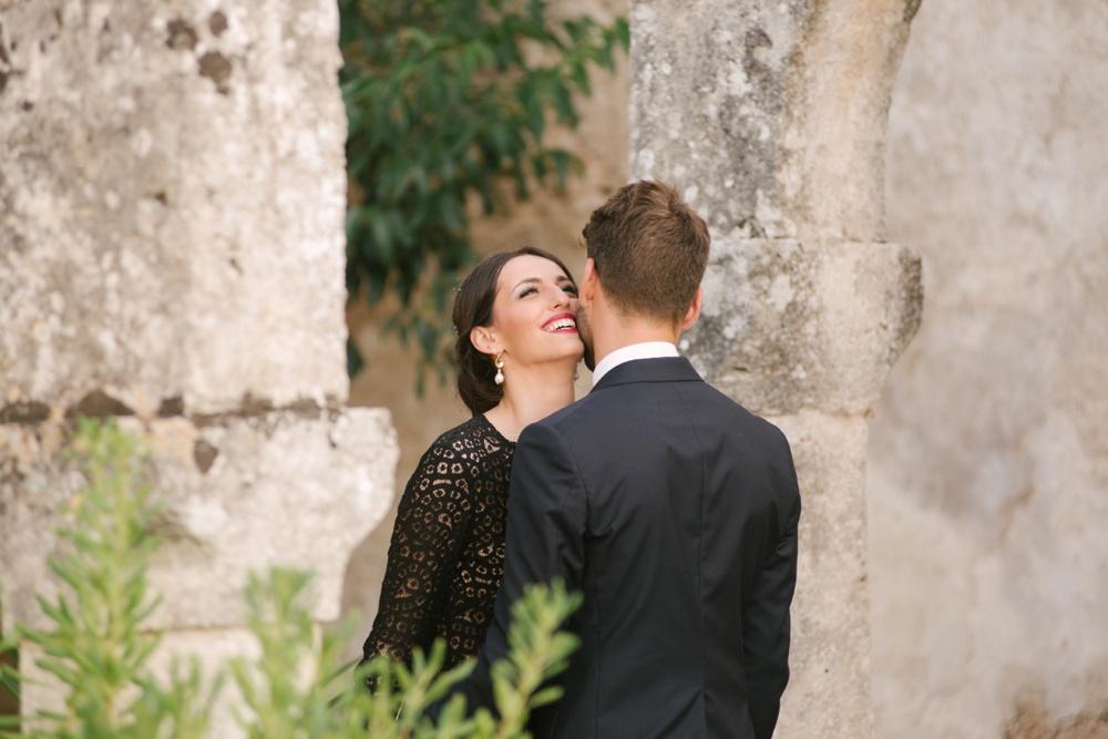 romance-in-polignano-a-mare-bottega53-044.jpg