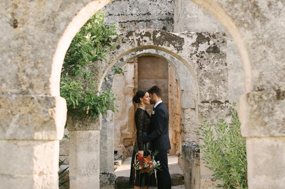 romance-in-polignano-a-mare-bottega53-043.jpg
