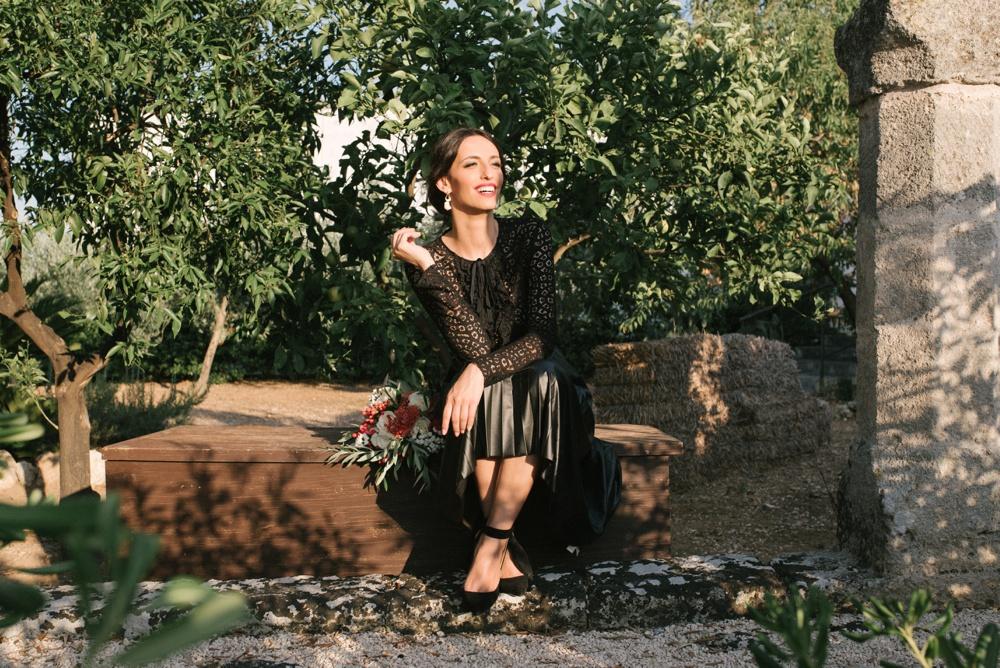 romance-in-polignano-a-mare-bottega53-046.jpg