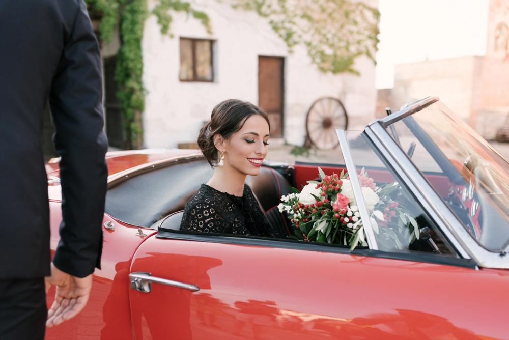 romance-in-polignano-a-mare-bottega53-052.jpg