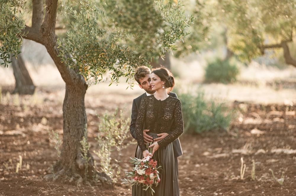 romance-in-polignano-a-mare-bottega53-059.jpg