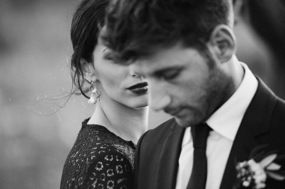 romance-in-polignano-a-mare-bottega53-062.jpg