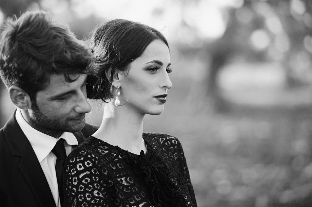romance-in-polignano-a-mare-bottega53-066.jpg