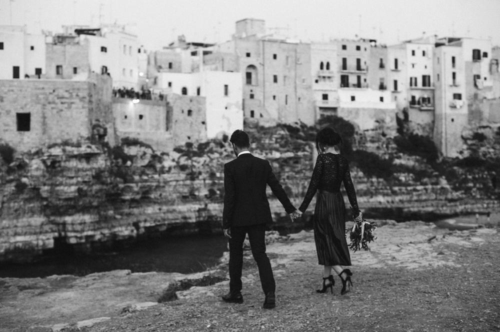 romance-in-polignano-a-mare-bottega53-072.jpg