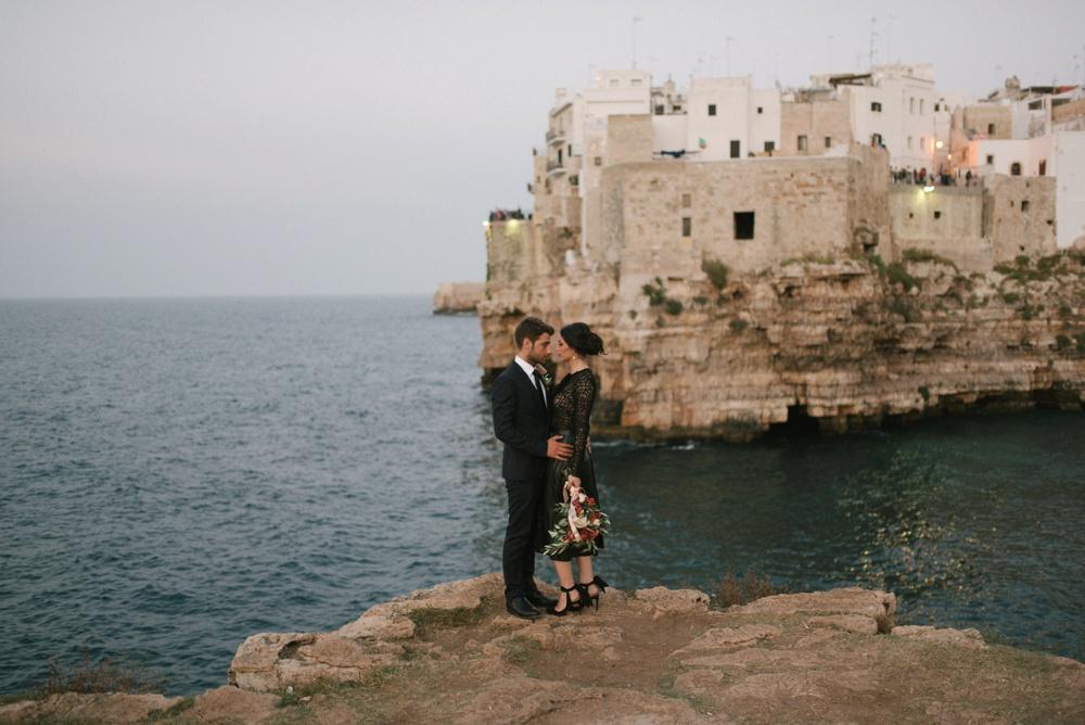 romance-in-polignano-a-mare-bottega53-075.jpg