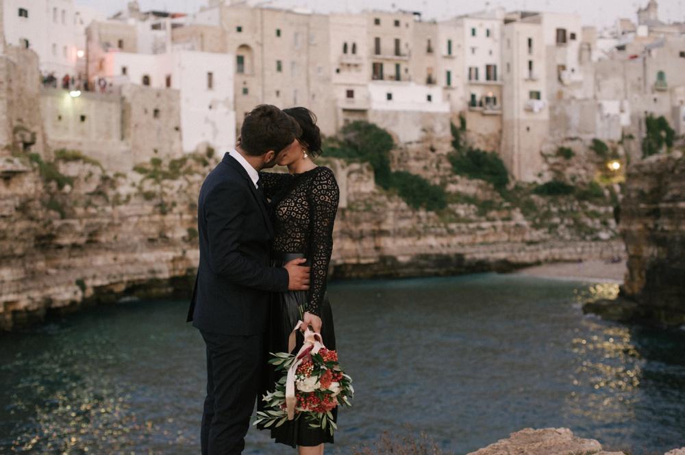 romance-in-polignano-a-mare-bottega53-076.jpg