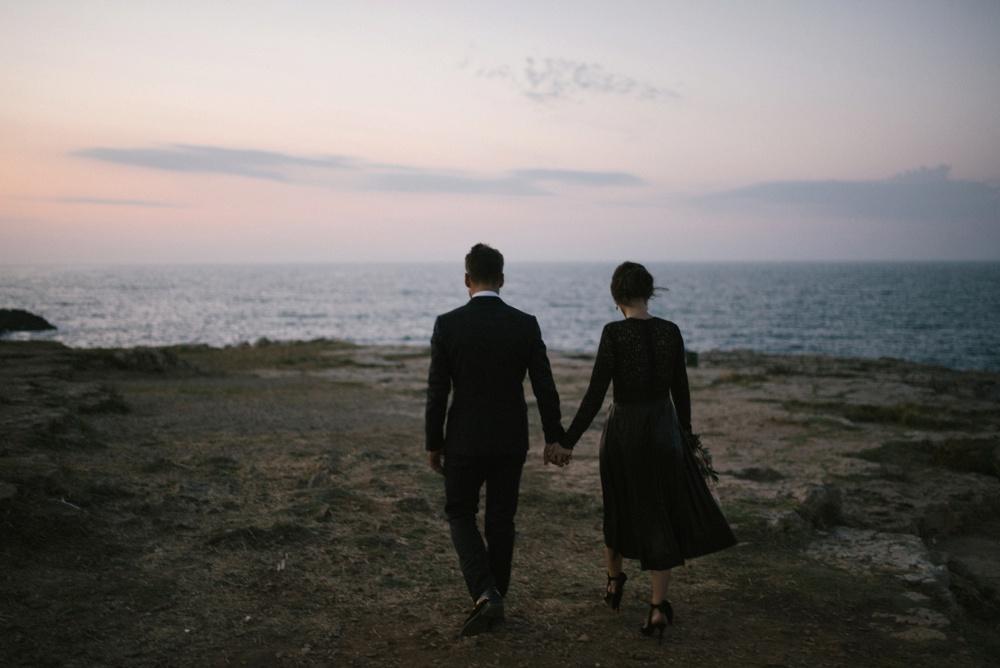 romance-in-polignano-a-mare-bottega53-081.jpg