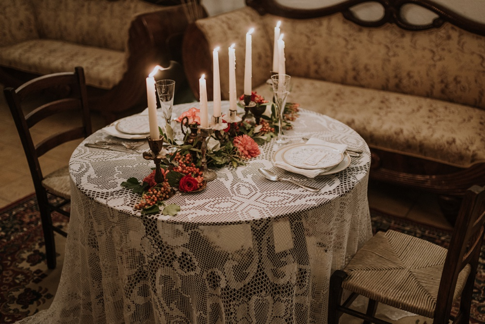 romance-in-polignano-a-mare-bottega53-090.jpg