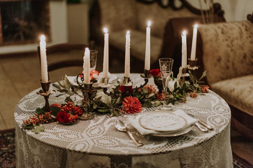 romance-in-polignano-a-mare-bottega53-091.jpg