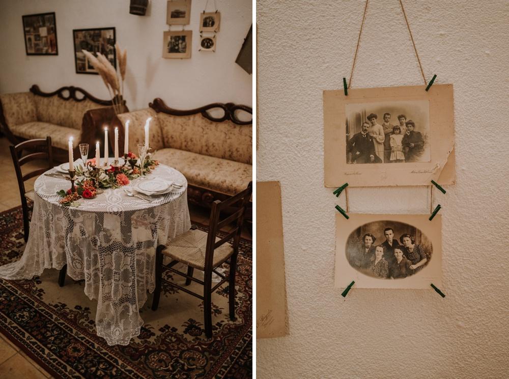 romance-in-polignano-a-mare-bottega53-094.jpg