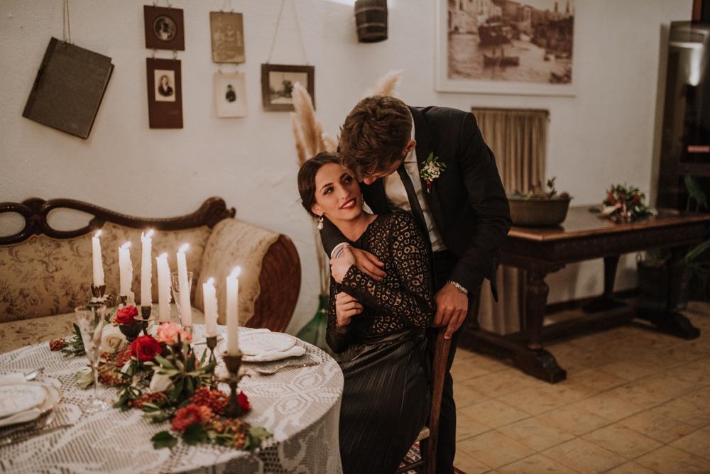 romance-in-polignano-a-mare-bottega53-097.jpg