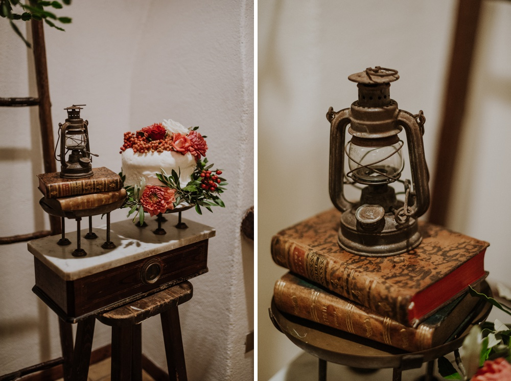 romance-in-polignano-a-mare-bottega53-098.jpg
