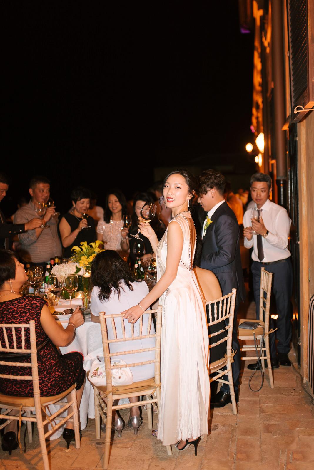 Elena-Giuseppe-@bottega53-920.jpg