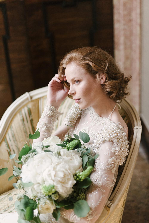 elopement-in-venice-F&G-©bottega53-29.JPG