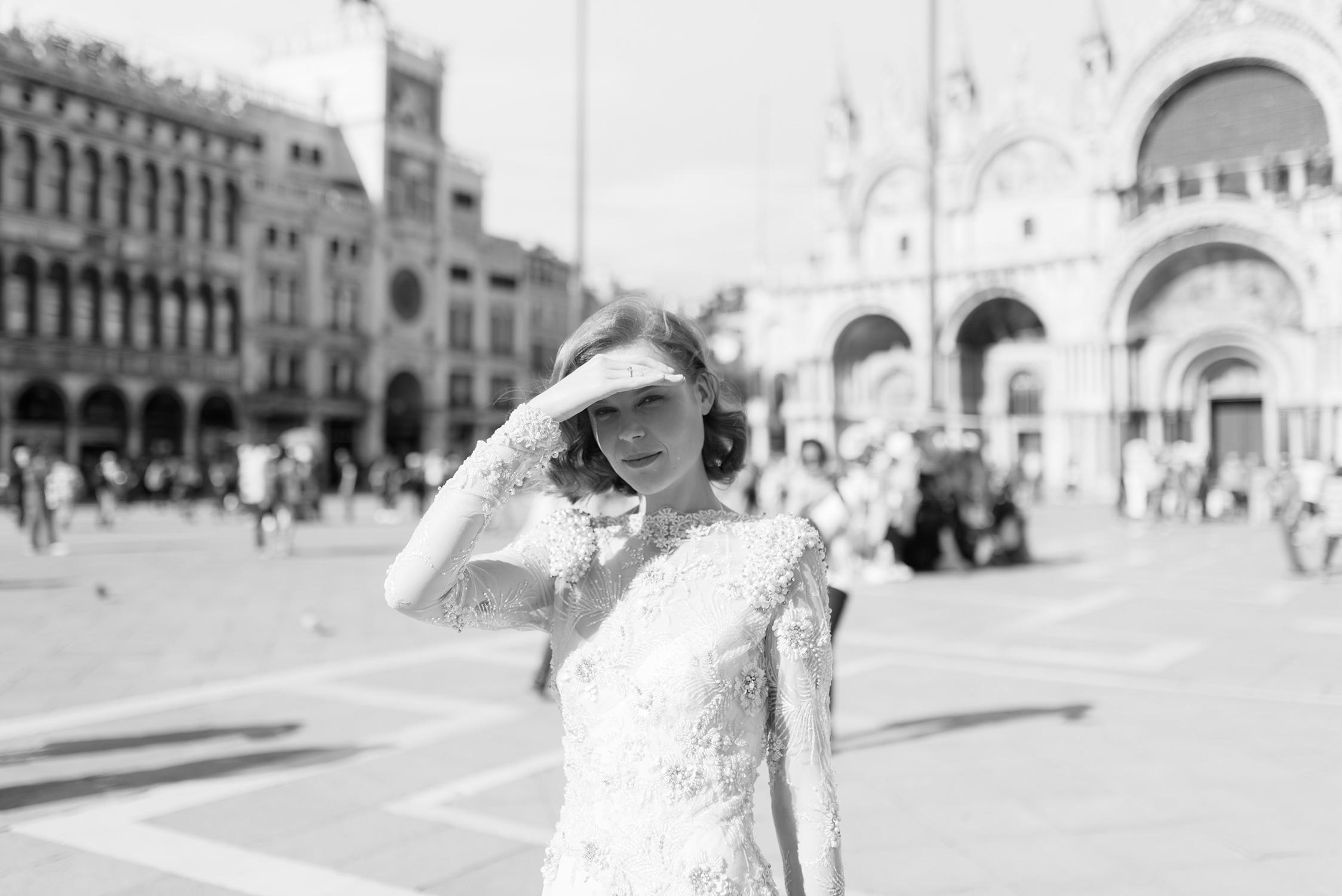elopement-in-venice-F&G-©bottega53-70.JPG