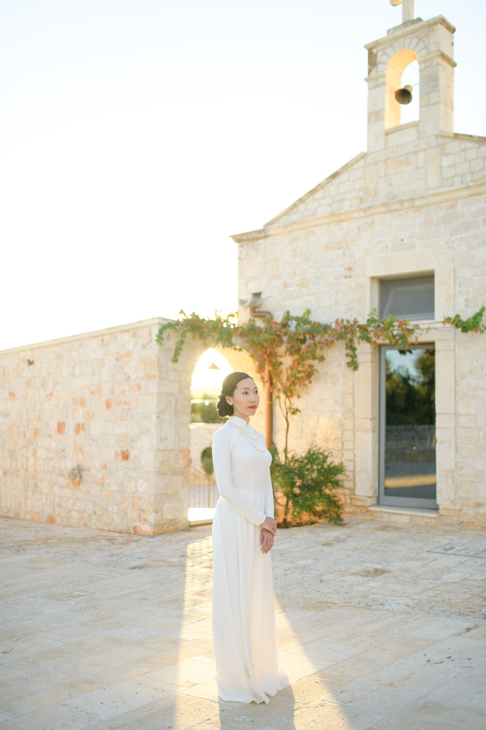 engagement-in-ostuni-©bottega53-4.jpg