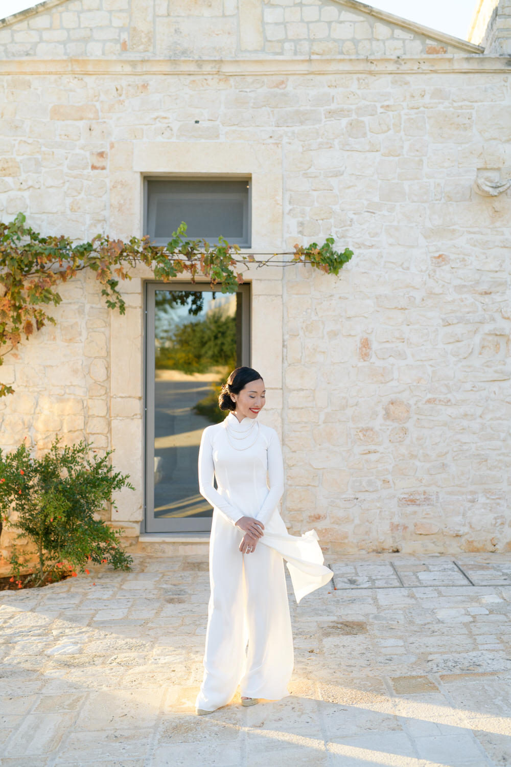 engagement-in-ostuni-©bottega53-2.jpg