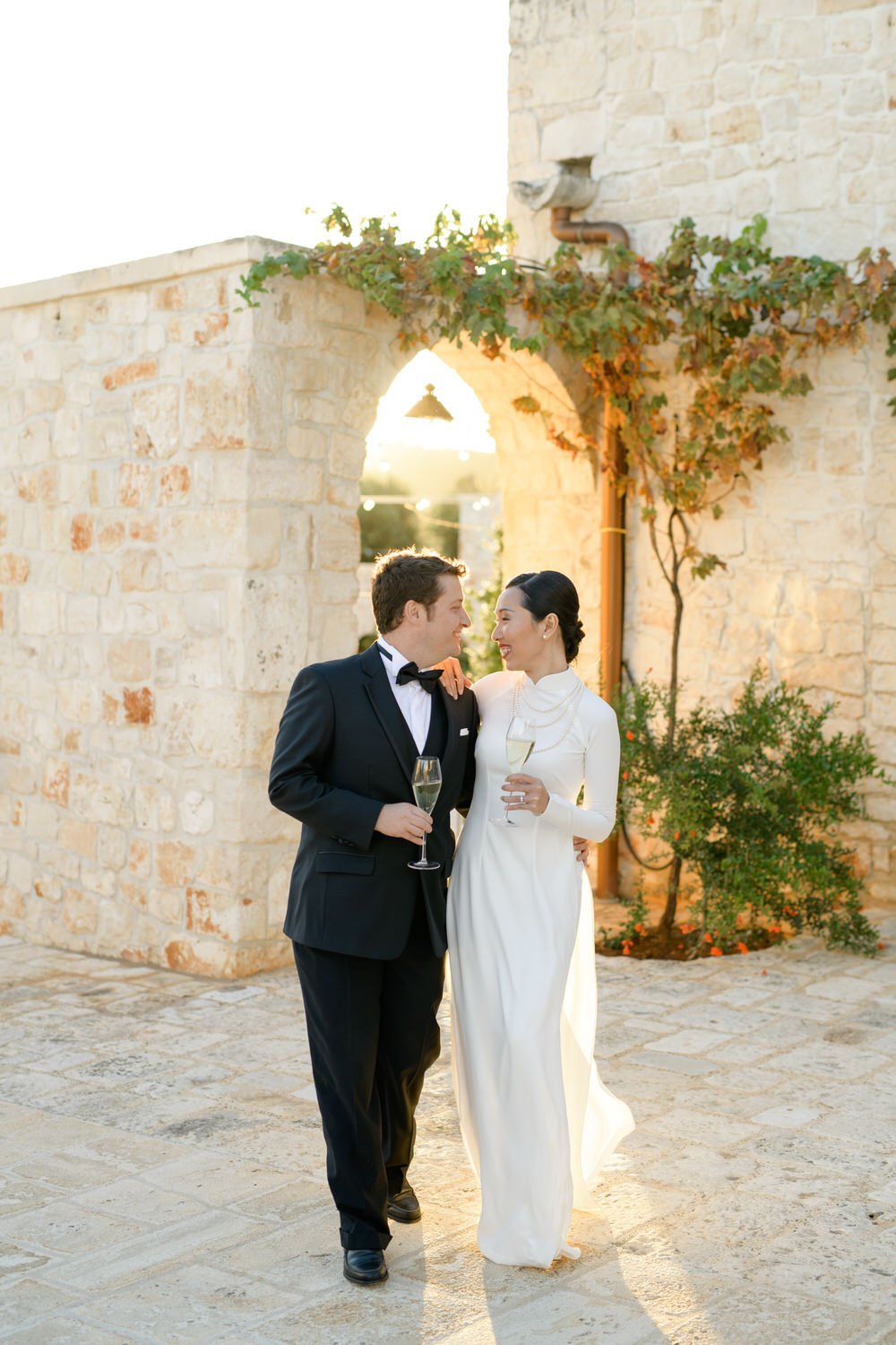 engagement-in-ostuni-©bottega53-11.jpg