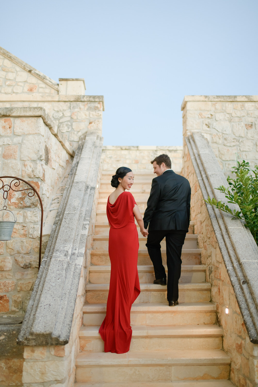 engagement-in-ostuni-©bottega53-22.jpg