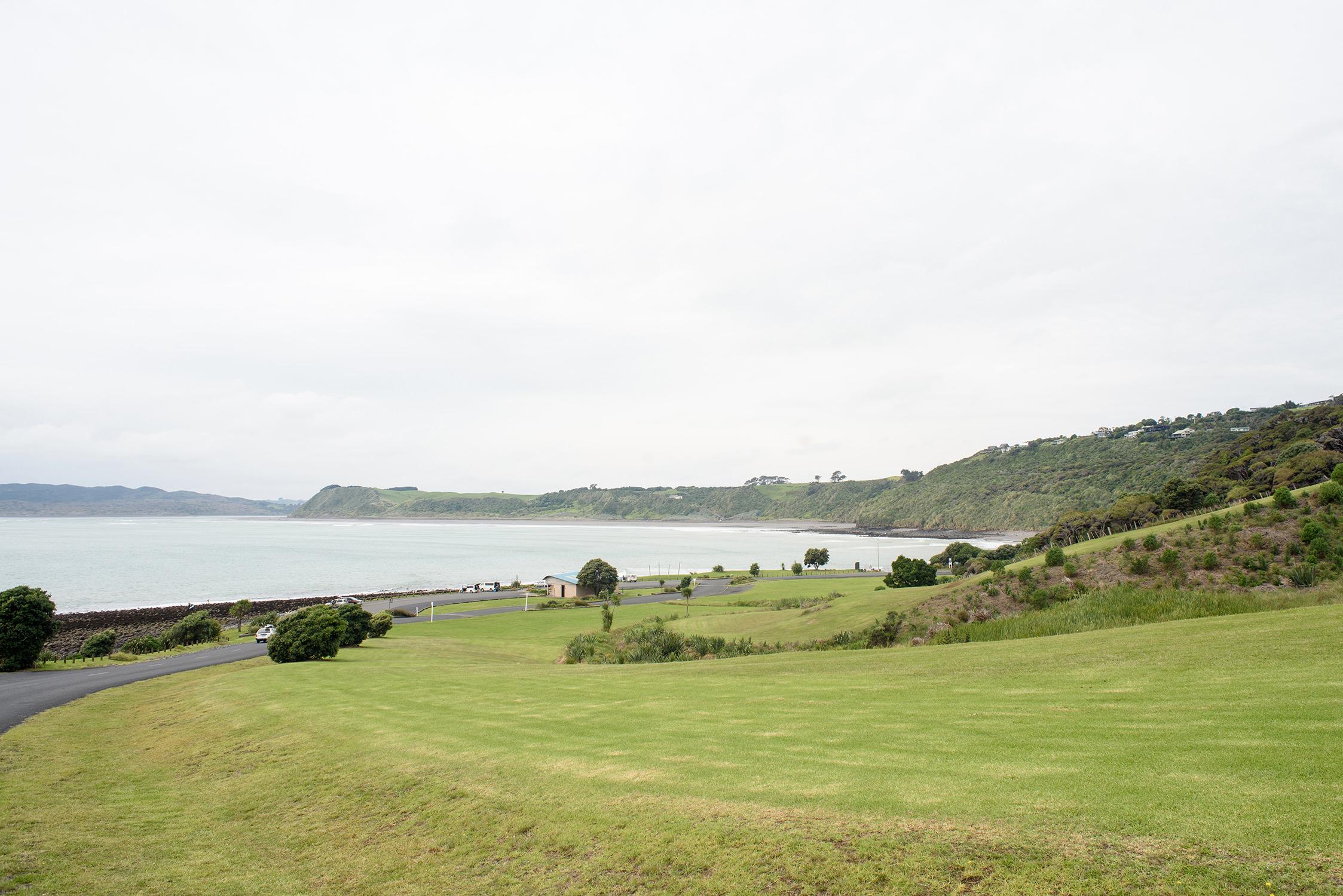 ©bottega53 - New Zealand-engagement-3.jpg