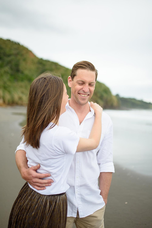 ©bottega53 - New Zealand-engagement-47.jpg
