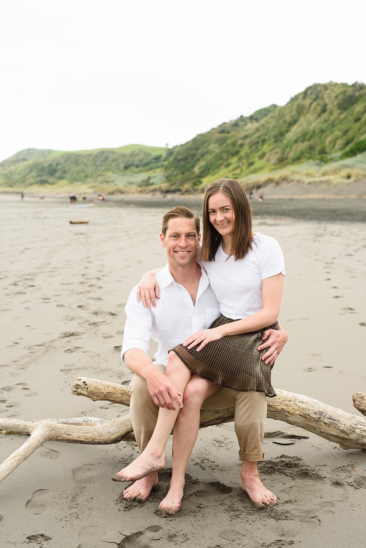 ©bottega53 - New Zealand-engagement-81.jpg
