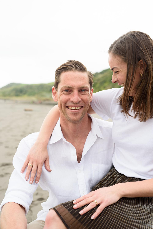 ©bottega53 - New Zealand-engagement-84.jpg