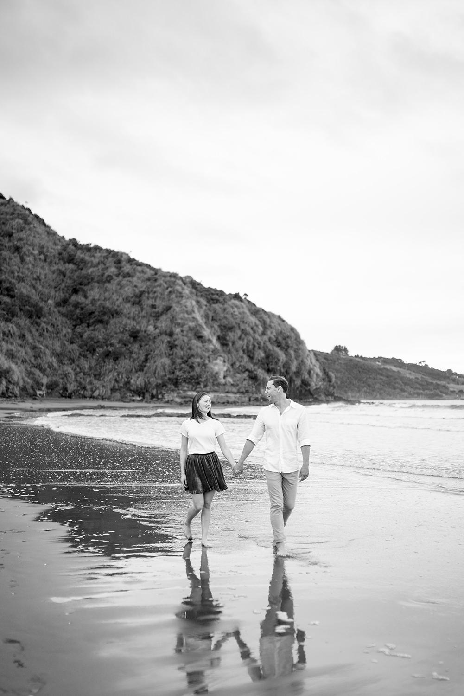 ©bottega53 - New Zealand-engagement-57.jpg