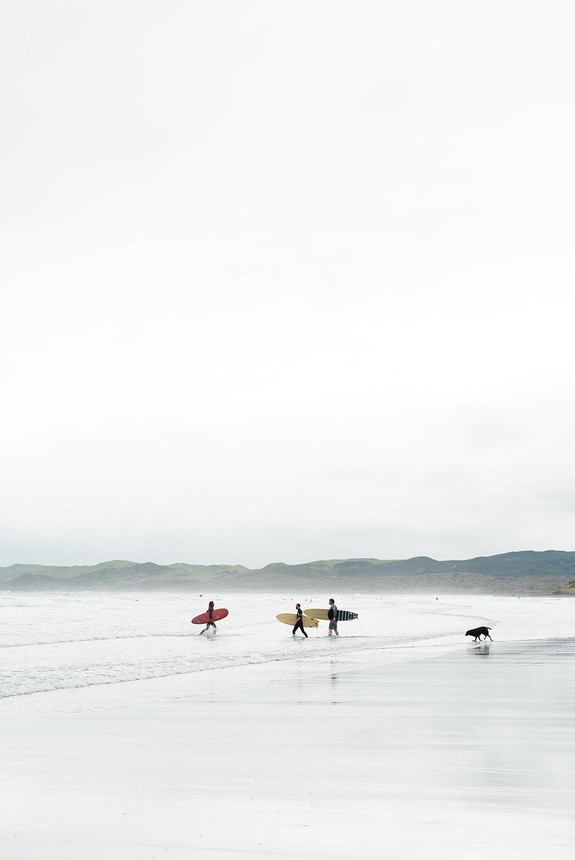 ©bottega53 - New Zealand-engagement-49.jpg