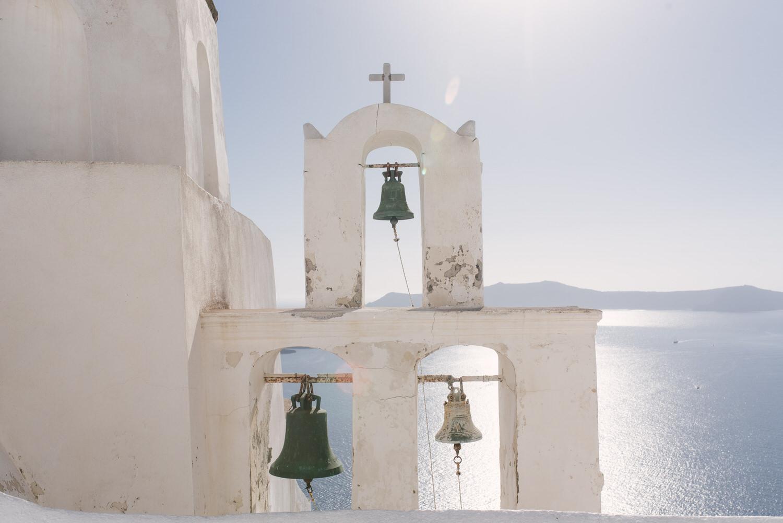 Santorini-@Bottega53-2(1).jpg
