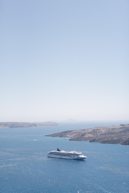 Santorini-@Bottega53-20.jpg