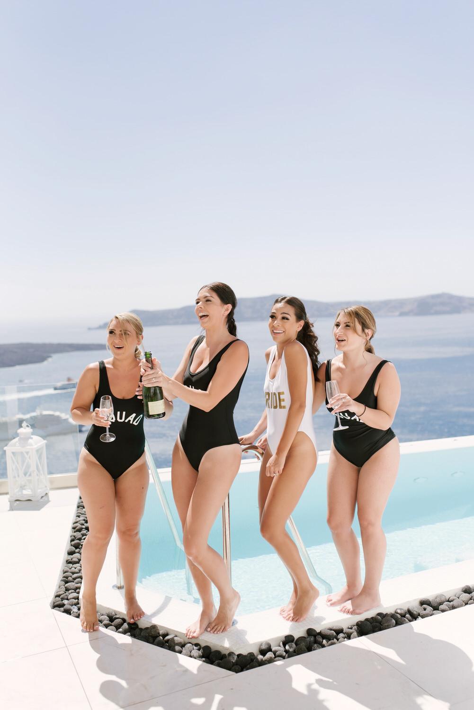 Santorini-@Bottega53-99.jpg
