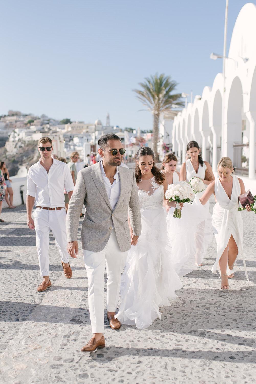 Santorini-@Bottega53-444.jpg
