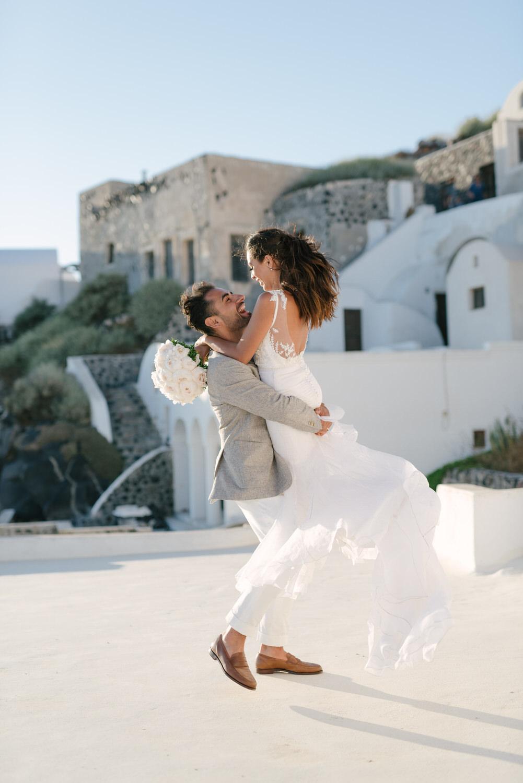 Santorini-@Bottega53-495.jpg