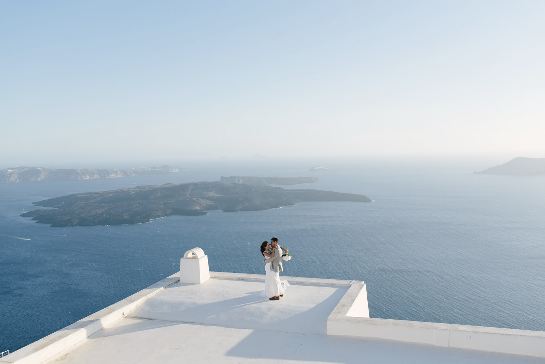 Santorini-@Bottega53-507.jpg
