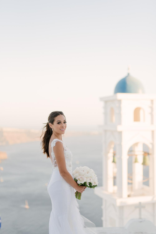 Santorini-@Bottega53-539.jpg