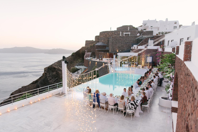 Santorini-@Bottega53-456.jpg