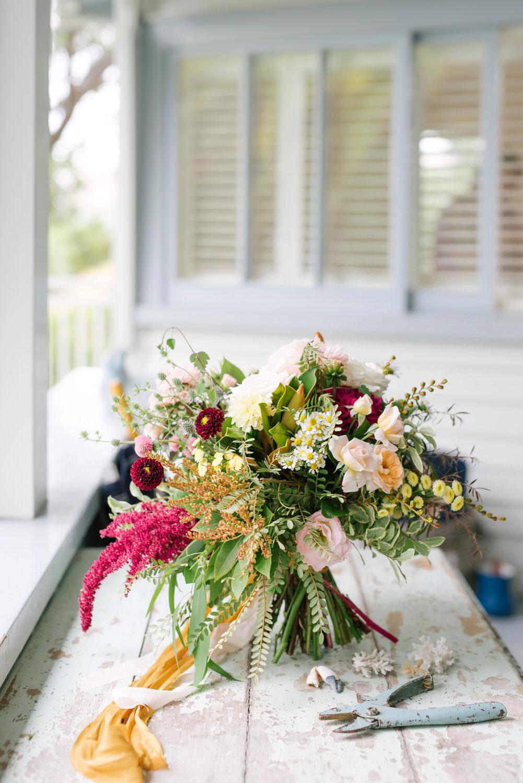 Bottega53©-new zealand wedding - lynsday&dillan-4.JPG