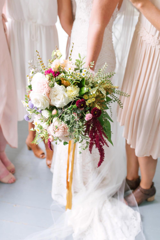 Bottega53©-new zealand wedding - lynsday&dillan-13.JPG