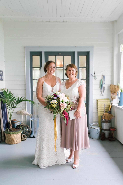 Bottega53©-new zealand wedding - lynsday&dillan-15.JPG
