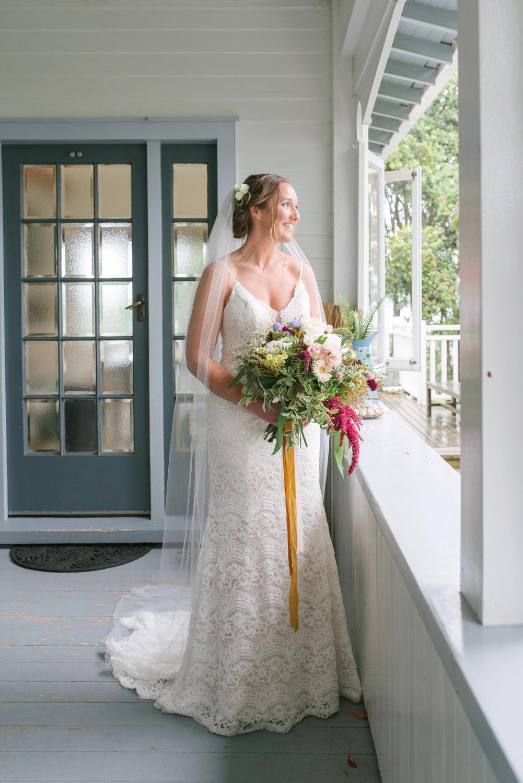 Bottega53©-new zealand wedding - lynsday&dillan-16.JPG